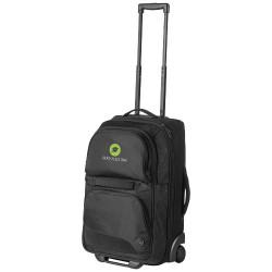 Vapor 17'' laptop trolley