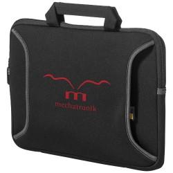 In-it 12.1'' Chromebook sleeve