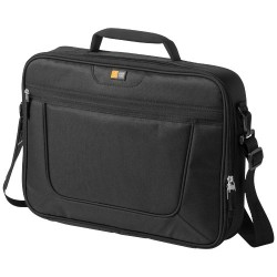 Office 15.6'' laptop case