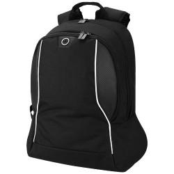 Stark-tech 15.6'' laptop backpack