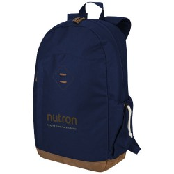 Chester 15.6'' laptop backpack