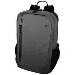Lunar 15.6'' laptop backpack