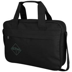 Regina conference bag