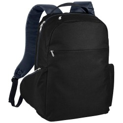 Slim 15.6'' laptop backpack
