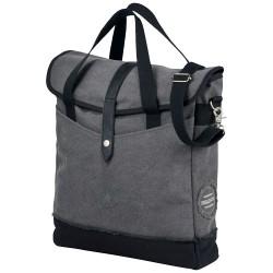 Hudson 14'' laptop tote bag