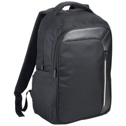 Vault RFID 15.6'' laptop backpack