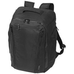 Deluxe 15.6'' laptop backpack