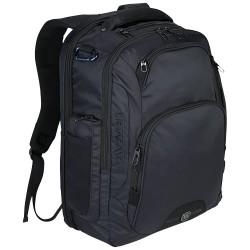 Rutter 17'' laptop backpack