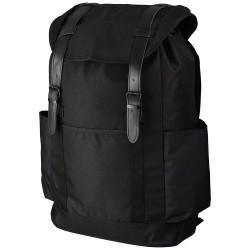 Thomas 16 laptop backpack