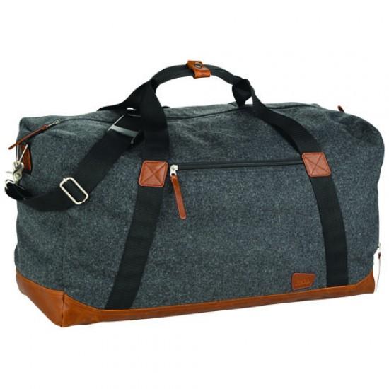 Campster 22'' duffel bag
