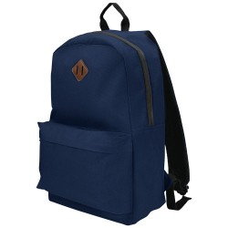 Stratta 15'' laptop backpack