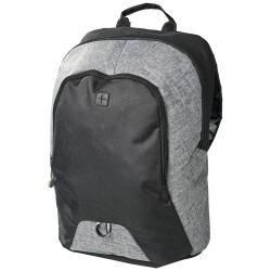 Pier 15'' laptop backpack