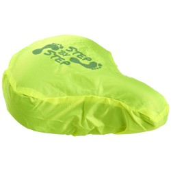 Alain waterproof bicycle saddle cover