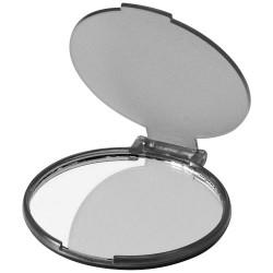 Carmen glamour mirror