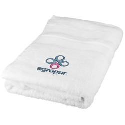 Eastport 550 g/m² cotton 50 x 70 cm towel