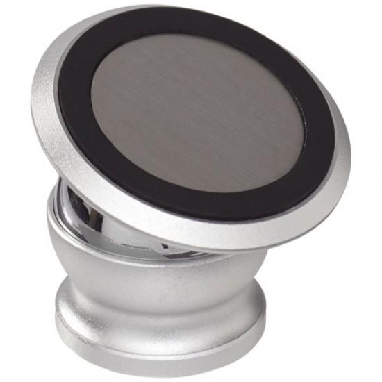 Royce rotatable magnetic smartphone mount