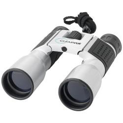 Bruno 8 x 32 binoculars