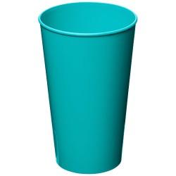 Arena 375 ml plastic tumbler