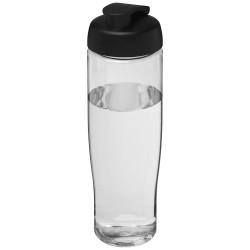 H2O Tempo® 700 ml flip lid sport bottle