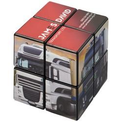 Rubik's Cube® 2x2