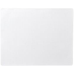 Brite-Mat® lightweight mouse mat