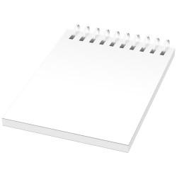 Desk-Mate® wire-o A7 notebook