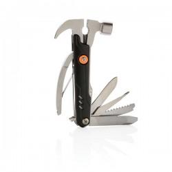Excalibur hammer tool, black