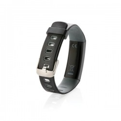 Activity tracker Move Fit, grey