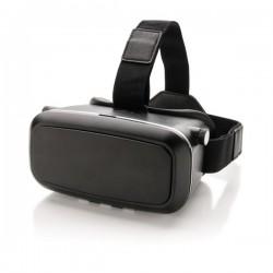 VR 3D glasses, black
