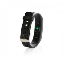 Activity tracker Pulse Fit, black