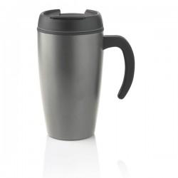 Urban mug, grey