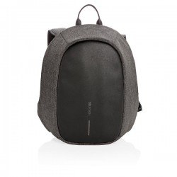 Elle Protective, Anti-theft backpack, black