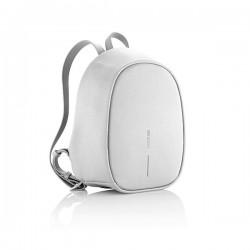 Elle Fashion, Anti-theft backpack, grey