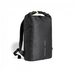 Urban Lite anti-theft backpack, black