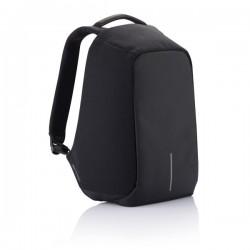 Bobby anti-theft backpack, black