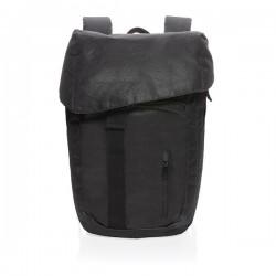 Osaka backpack, black