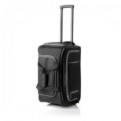 The City Trolley bag, black