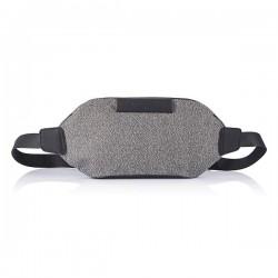 Urban Bumbag, grey