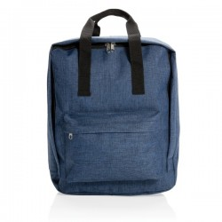Mini daypack, blue