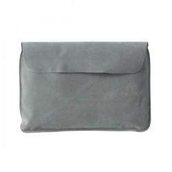 Traveller's comfort set, grey