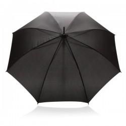 "23"" automatic umbrella, black"