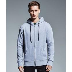 Men's Anthem full-zip hoodie
