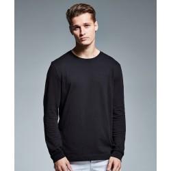 Men's long sleeve Anthem t-shirt