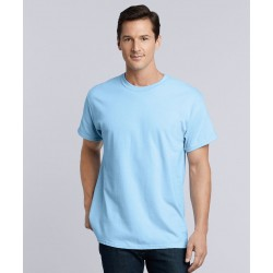 "Ultra Cotton""! adult t-shirt"