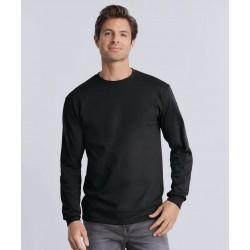 "Ultra Cotton""! adult long sleeve t-shirt"