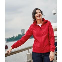 Women's Hammer® windwear jacket