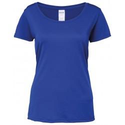 Women's Performance® core t-shirt