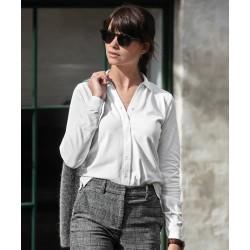 Women's Kingston casual shirt
