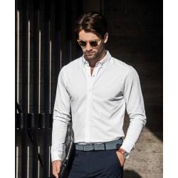 Kingston casual shirt