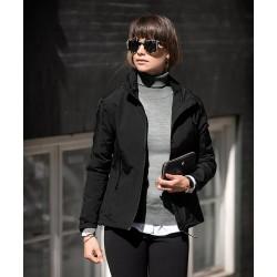 Women's Providence jacket
